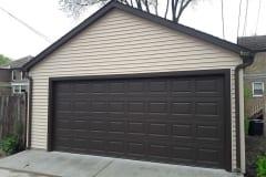 gabble-style-garage-min