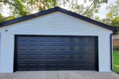 gable-garage