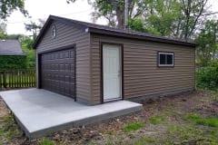 mniejszy-garaz-min