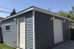 hip-roof-garage-new-min