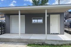 patio-roof-og