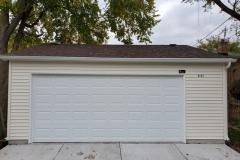 stanley-garages