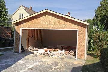 garage-construction-chicago