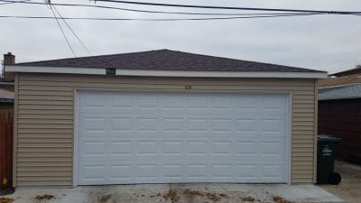 Which Garage Roofing Should I Choose?