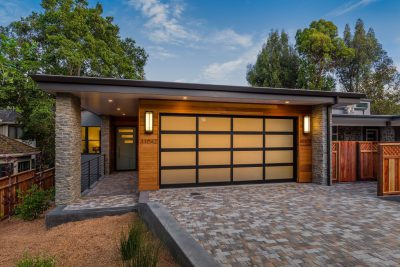 How to Reduce Risk of Burglary Through Your Garage